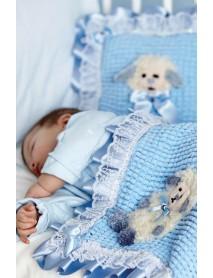 Baby Set Marifetli