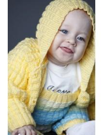 Baby Wool